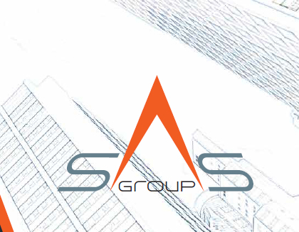 corporate profile for SAS group