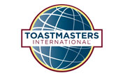 iconcept Client - Toastmasters