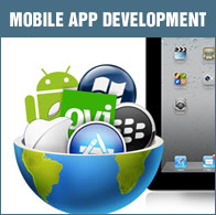 Mobile Application Developmen