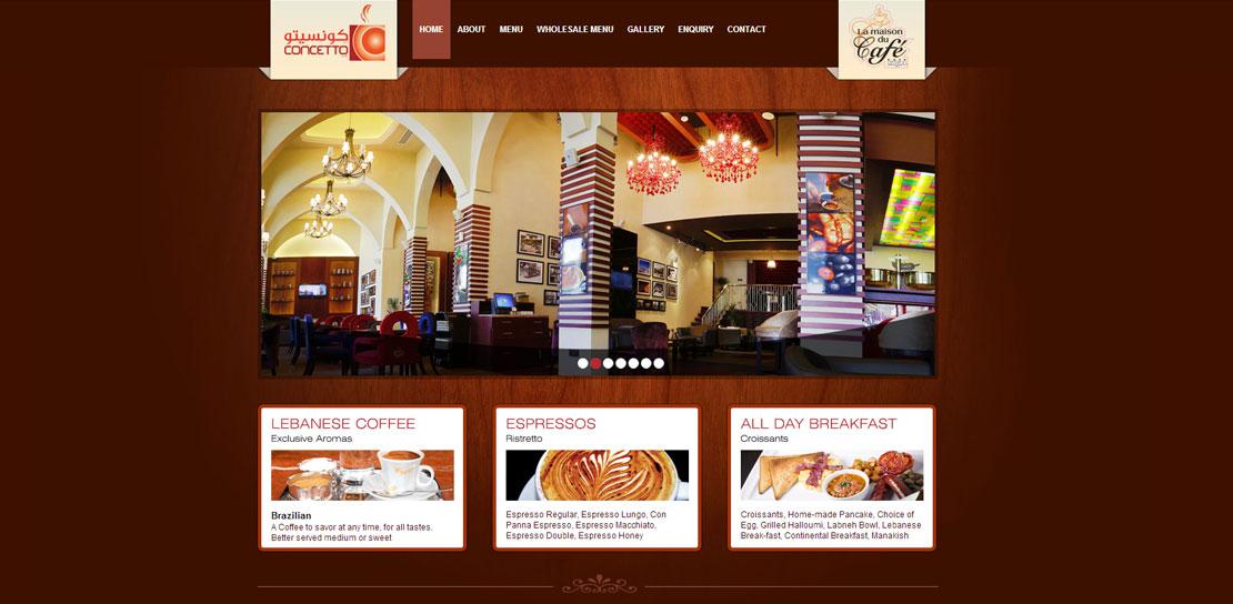Web Design Dubai Web Designing Company Dubai Web